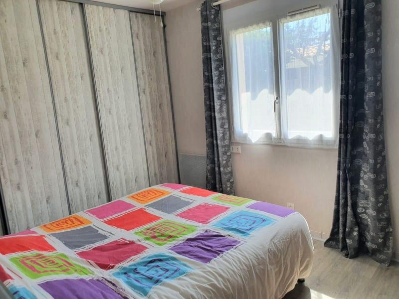 Sale house / villa Launac 271700€ - Picture 9