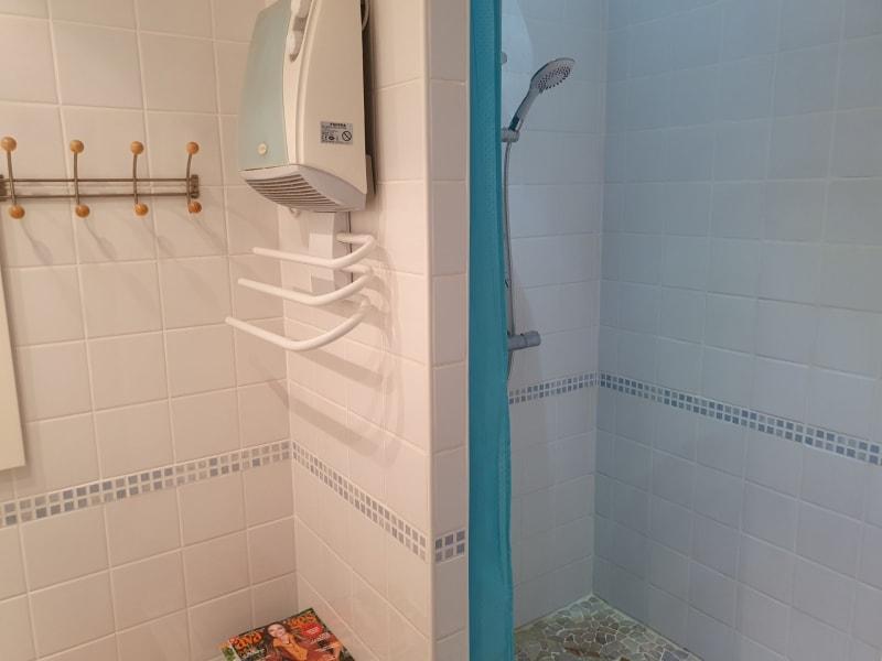 Sale house / villa Launac 271700€ - Picture 15