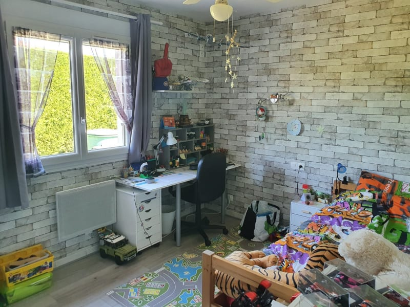 Sale house / villa Launac 271700€ - Picture 13