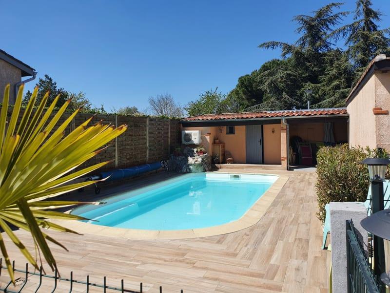 Sale house / villa Launac 271700€ - Picture 18