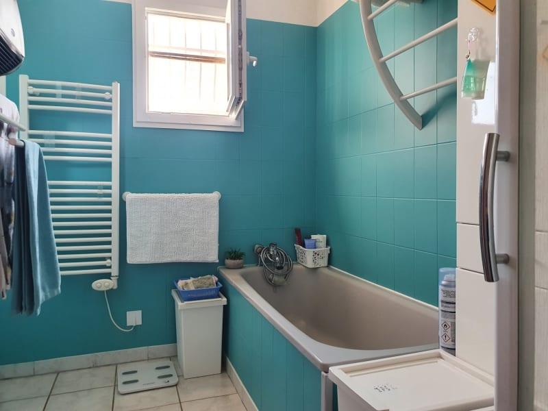 Sale house / villa Launac 271700€ - Picture 10