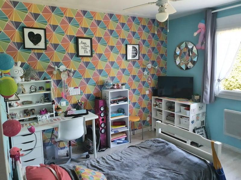 Sale house / villa Launac 271700€ - Picture 12