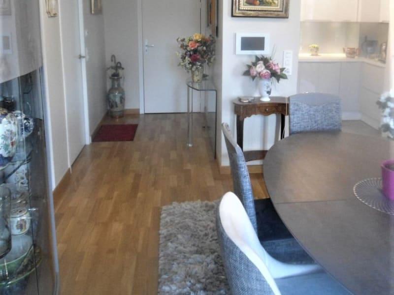Sale apartment Deauville 846500€ - Picture 3