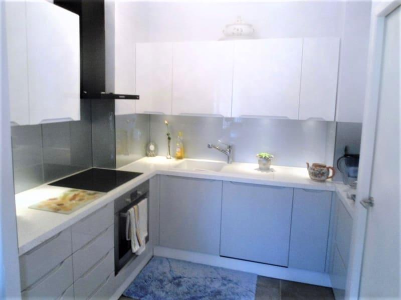 Sale apartment Deauville 846500€ - Picture 5