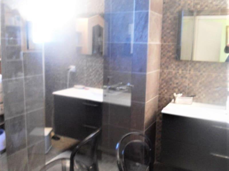 Sale apartment Deauville 846500€ - Picture 9