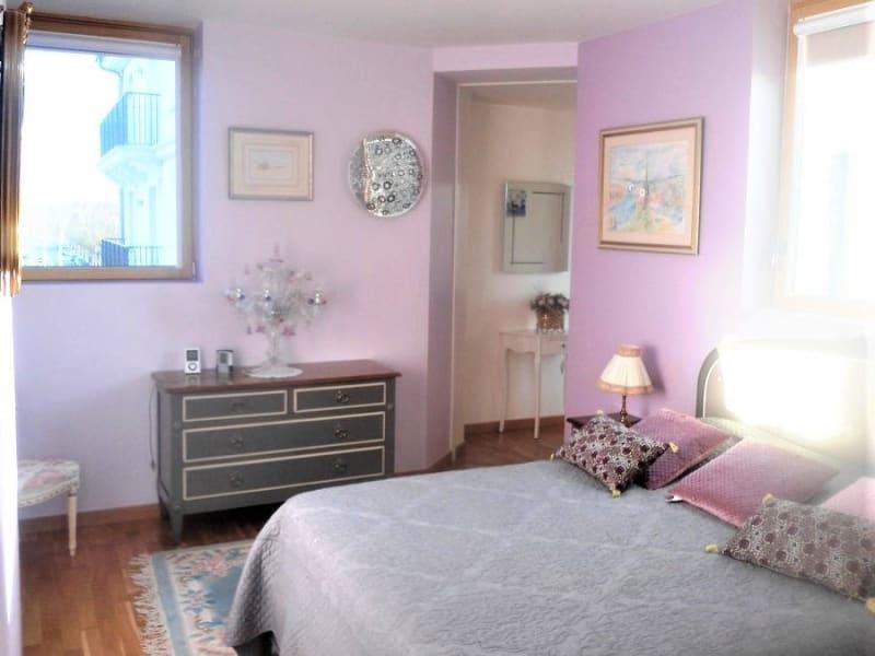 Sale apartment Deauville 846500€ - Picture 7