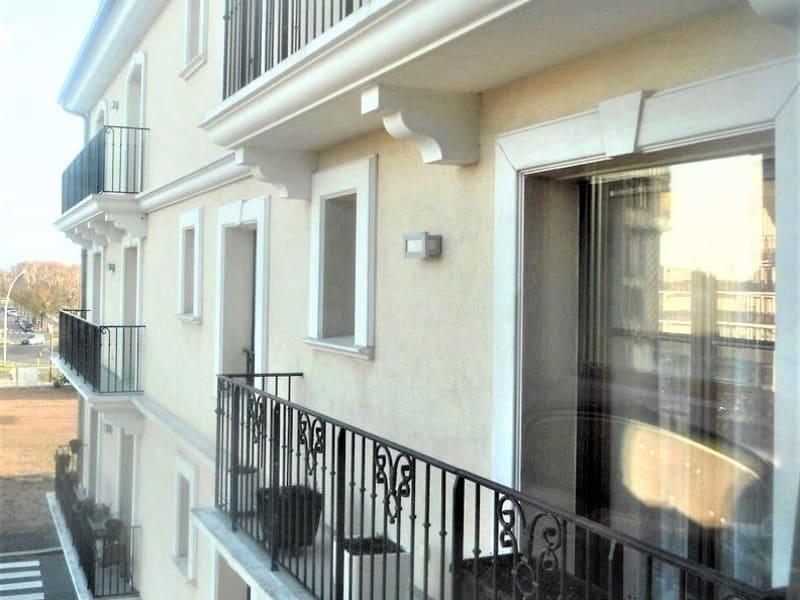 Sale apartment Deauville 846500€ - Picture 10