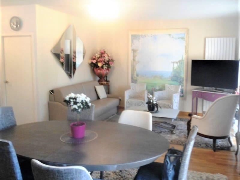 Sale apartment Deauville 846500€ - Picture 4