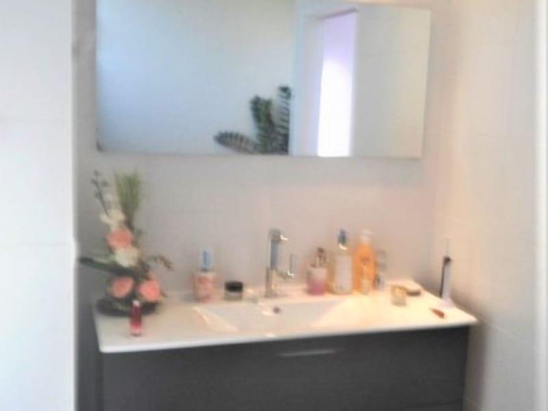 Sale apartment Deauville 846500€ - Picture 8