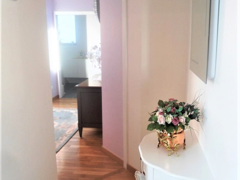 Sale apartment Deauville 846500€ - Picture 6