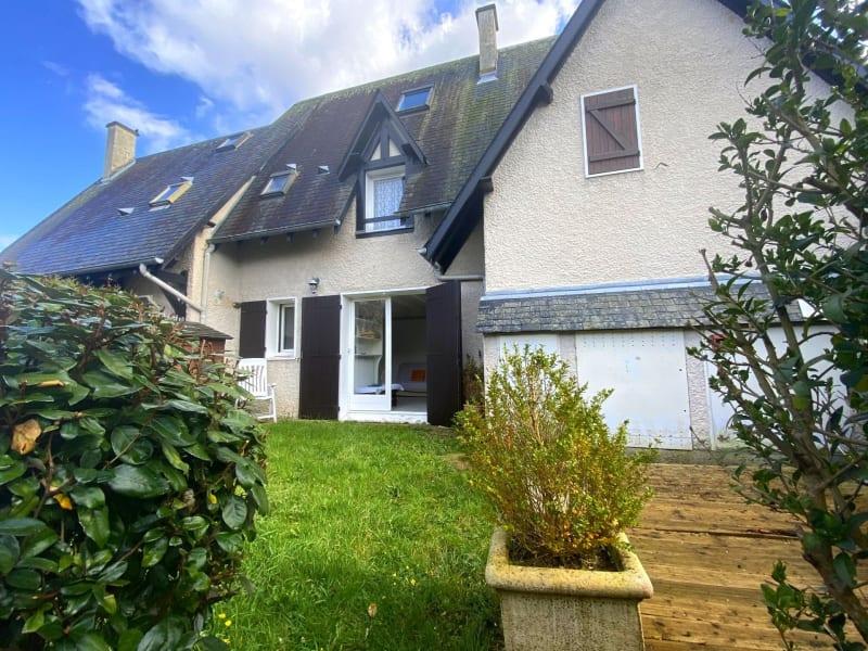 Sale house / villa Villers-sur-mer 199020€ - Picture 3