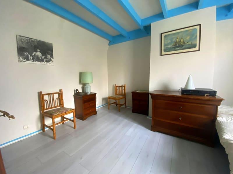 Sale house / villa Villers-sur-mer 199020€ - Picture 8