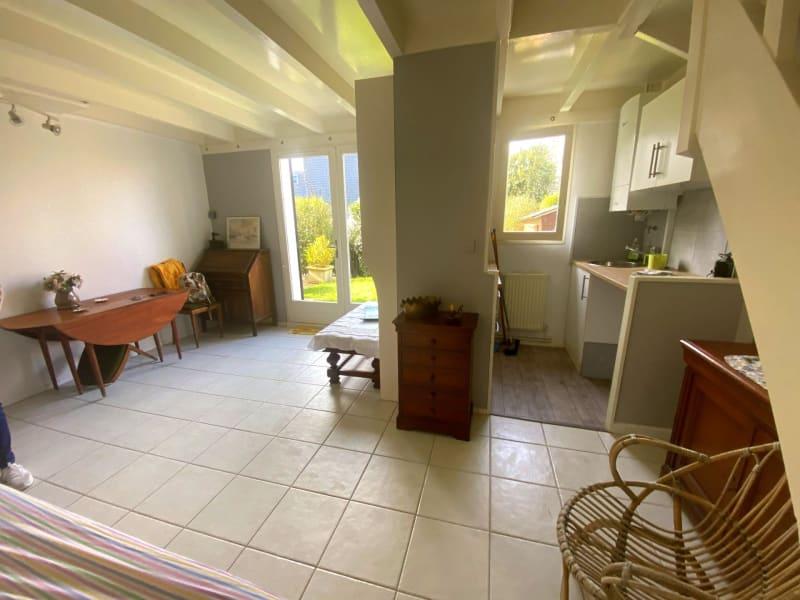 Sale house / villa Villers-sur-mer 199020€ - Picture 7