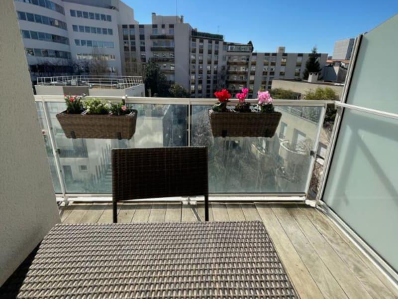 Verkauf wohnung Boulogne billancourt 705000€ - Fotografie 5