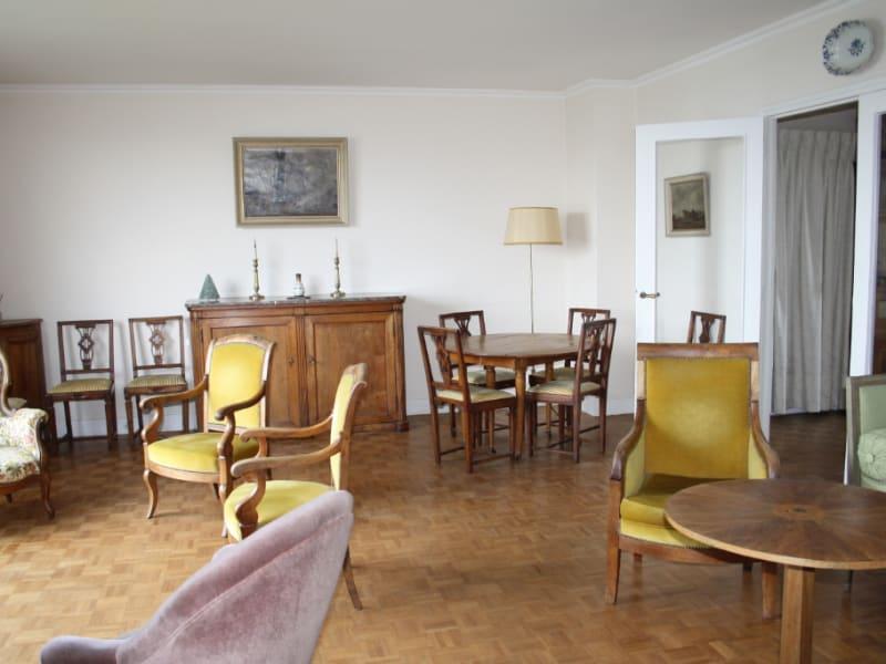 Verkauf wohnung Boulogne billancourt 854000€ - Fotografie 2