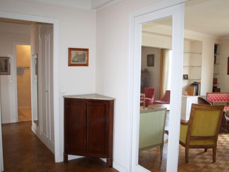 Verkauf wohnung Boulogne billancourt 854000€ - Fotografie 5