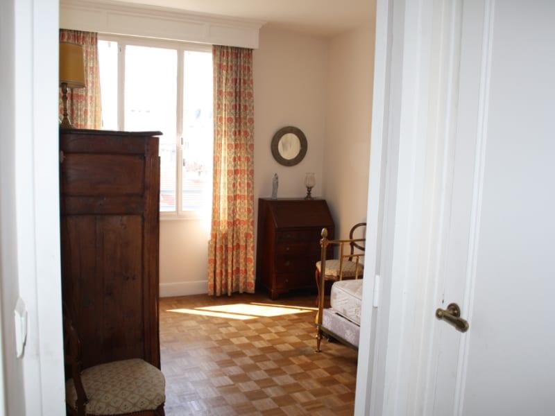 Verkauf wohnung Boulogne billancourt 854000€ - Fotografie 6