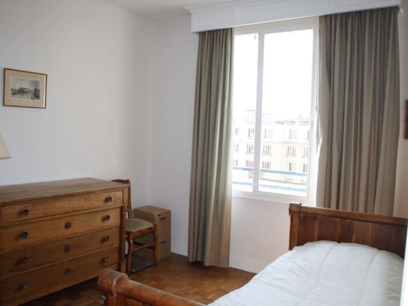 Verkauf wohnung Boulogne billancourt 854000€ - Fotografie 7