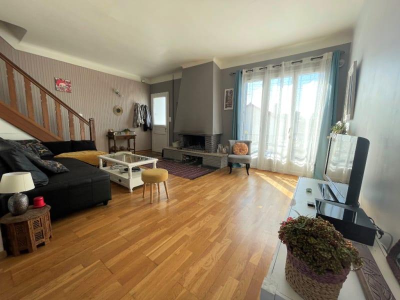 Sale house / villa Bezons 455800€ - Picture 3