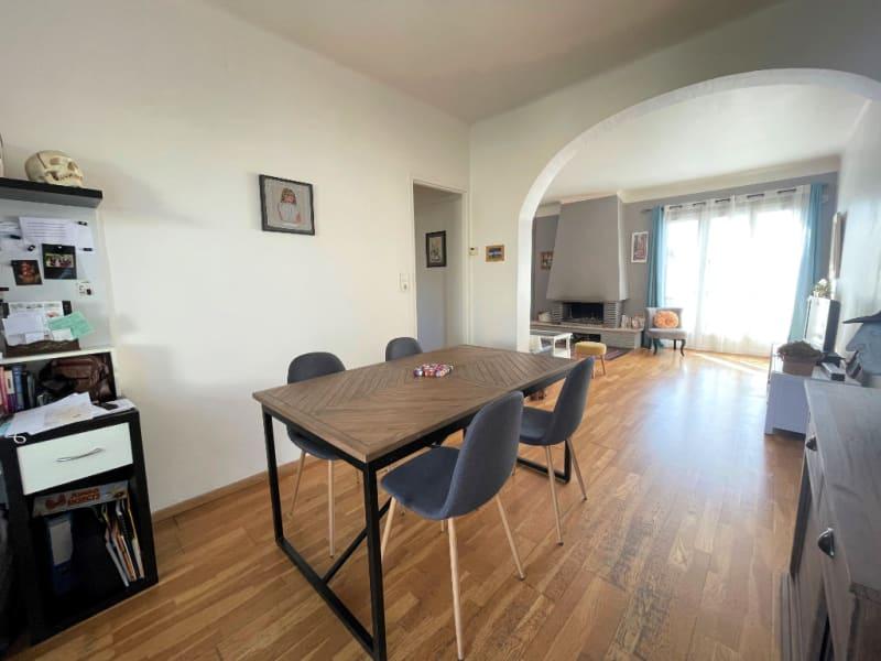 Sale house / villa Bezons 455800€ - Picture 4