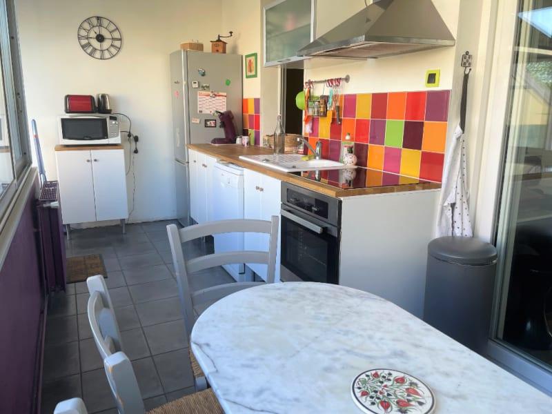 Sale house / villa Bezons 455800€ - Picture 5