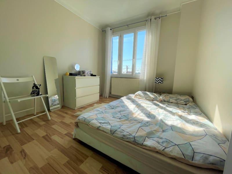 Sale house / villa Bezons 455800€ - Picture 6