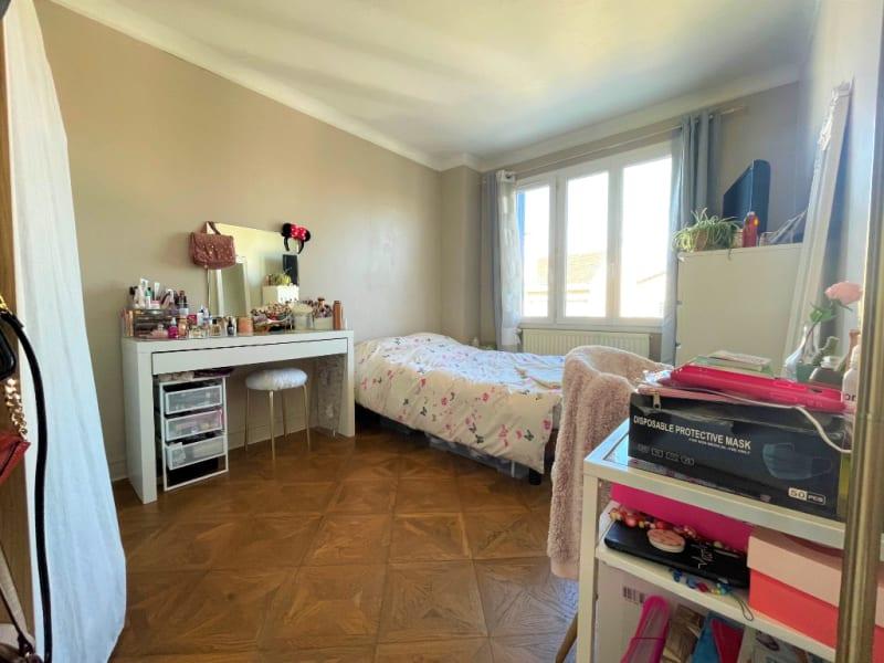 Sale house / villa Bezons 455800€ - Picture 7