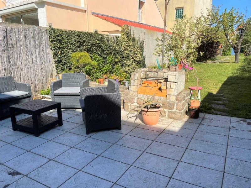 Sale house / villa Bezons 455800€ - Picture 10