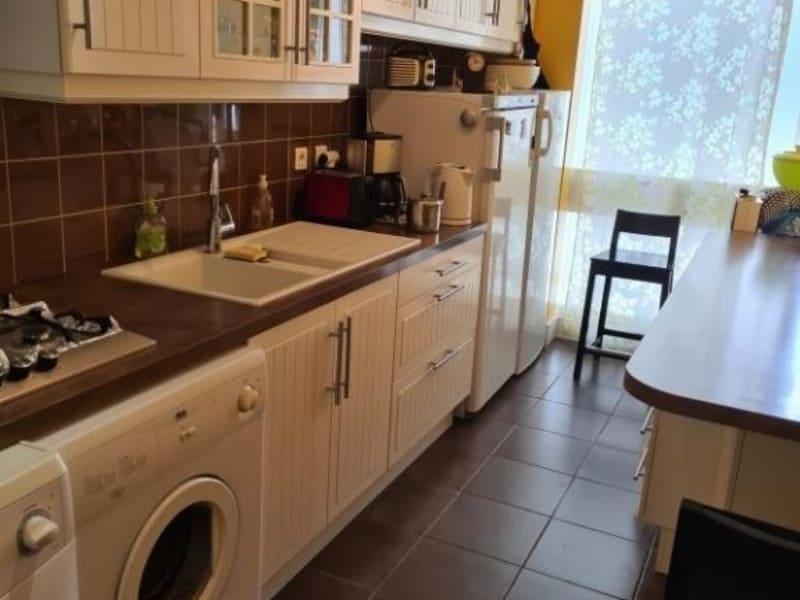 Vente appartement Fontenay le fleury 243800€ - Photo 3