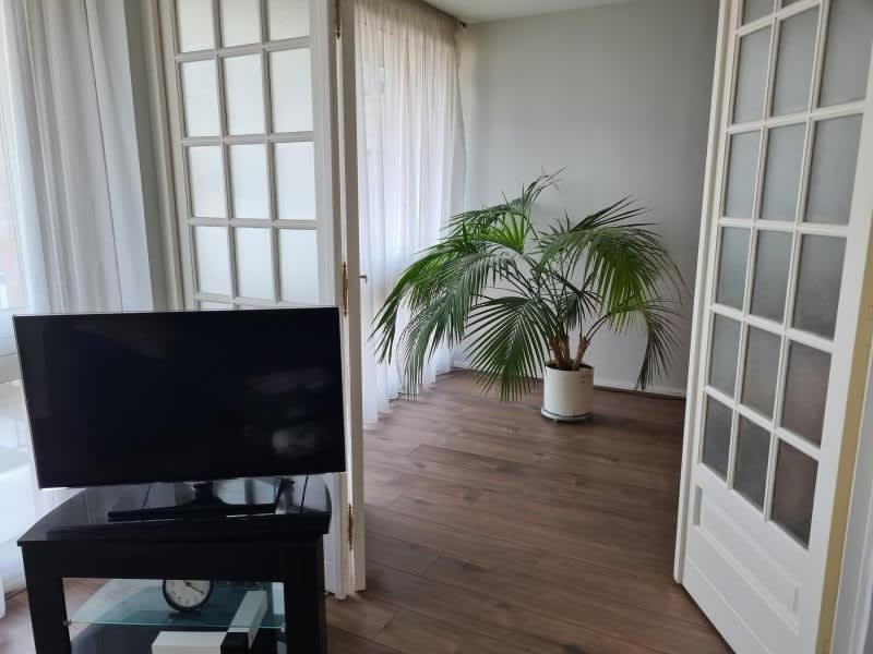 Vente appartement Fontenay le fleury 180 000€ - Photo 1