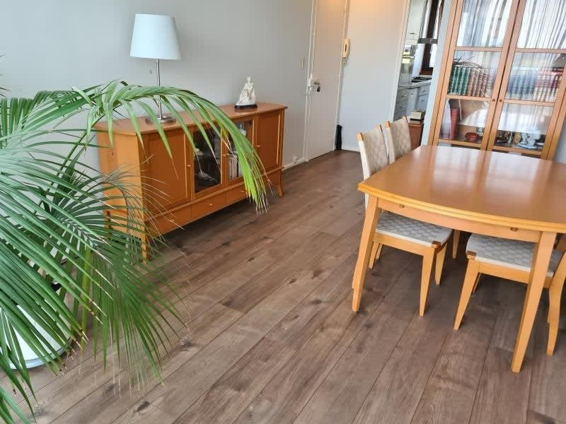 Vente appartement Fontenay le fleury 180 000€ - Photo 2