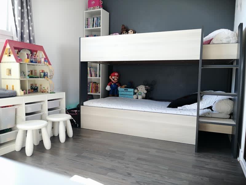 Sale apartment Fontenay le fleury 187000€ - Picture 3