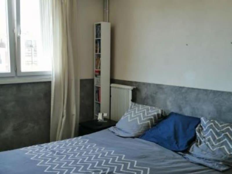 Sale apartment Fontenay le fleury 187000€ - Picture 4