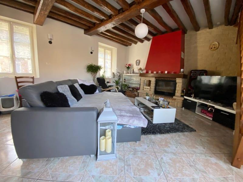 Maison Gisors 3 pièce(s) 80 m2
