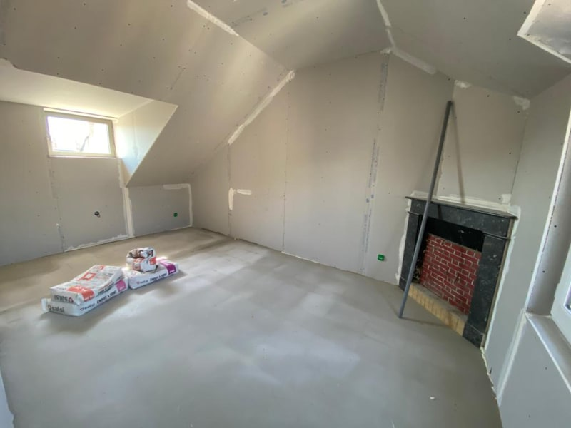 Vente appartement Angers 176000€ - Photo 1