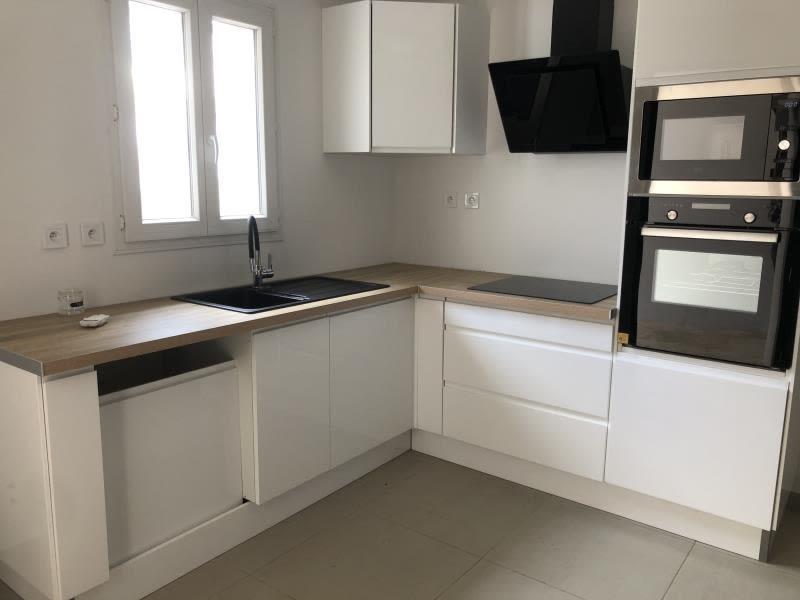 Sale apartment St maximin la ste baume 220000€ - Picture 2