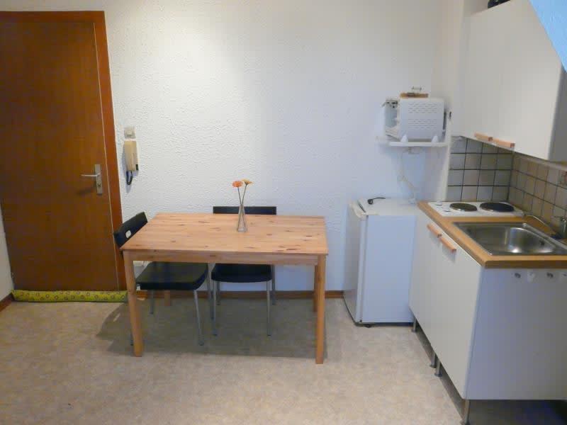 Location appartement Illkirch graffenstaden 395€ CC - Photo 3