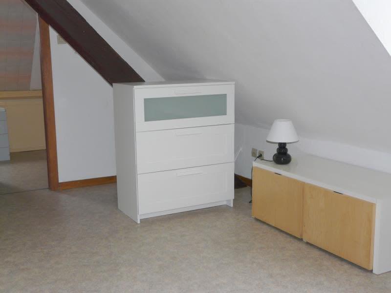 Location appartement Illkirch graffenstaden 395€ CC - Photo 4
