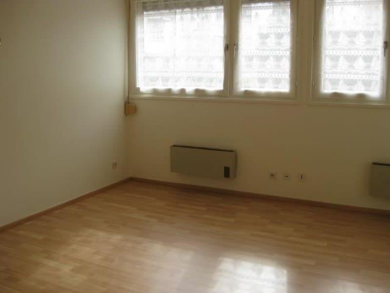 Location appartement Strasbourg 440€ CC - Photo 2
