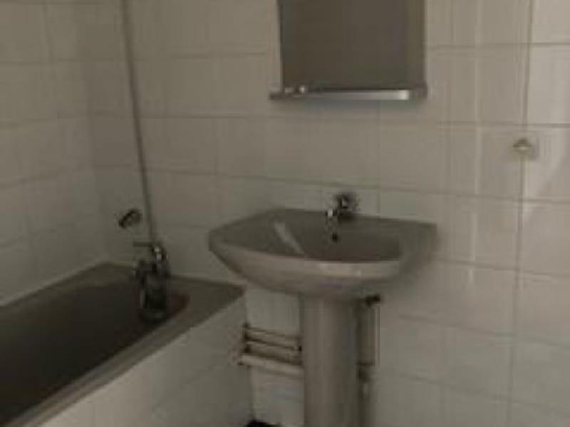 Location appartement Schiltigheim 600€ CC - Photo 5