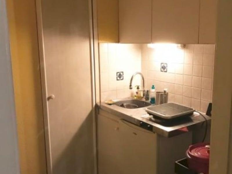 Location appartement Strasbourg 362€ CC - Photo 2