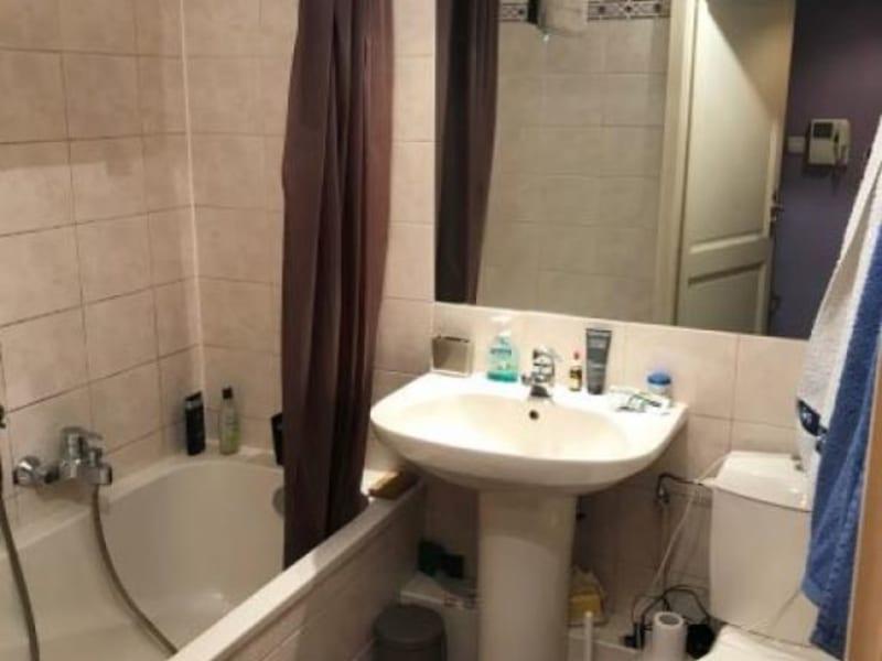 Location appartement Strasbourg 362€ CC - Photo 3