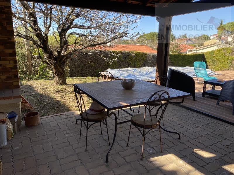 Sale house / villa Auch 220000€ - Picture 3