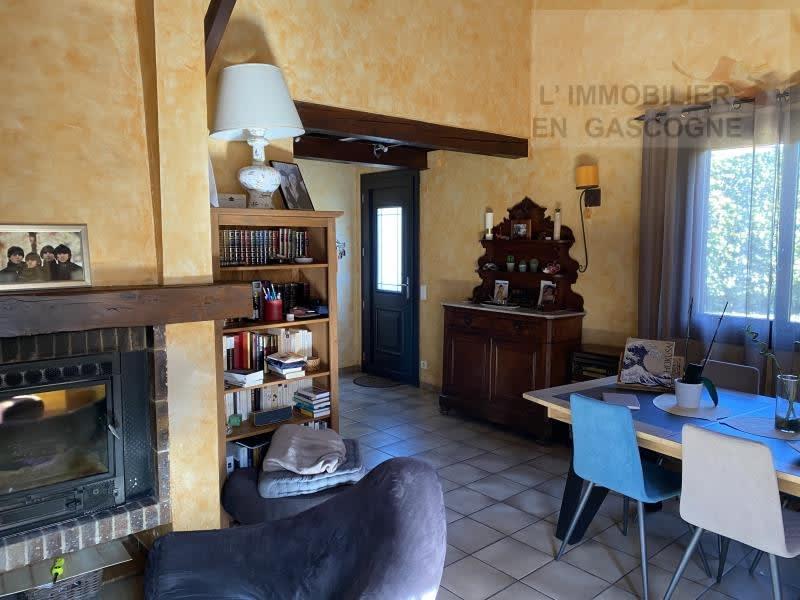 Venta  casa Auch 220000€ - Fotografía 5