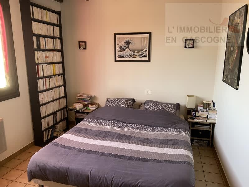 Sale house / villa Auch 220000€ - Picture 7