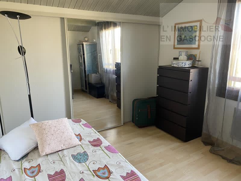 Venta  casa Auch 220000€ - Fotografía 8