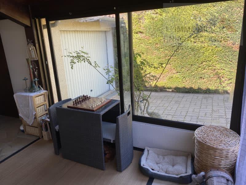 Sale house / villa Auch 220000€ - Picture 10