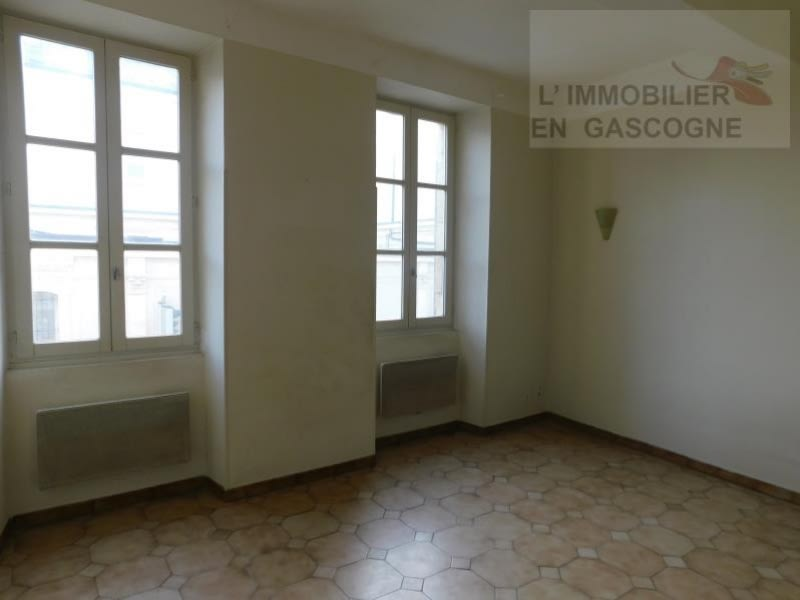 Rental apartment Auch 440€ CC - Picture 2
