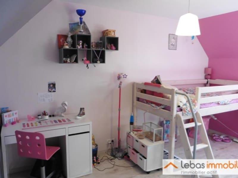 Vente maison / villa Totes 235500€ - Photo 3