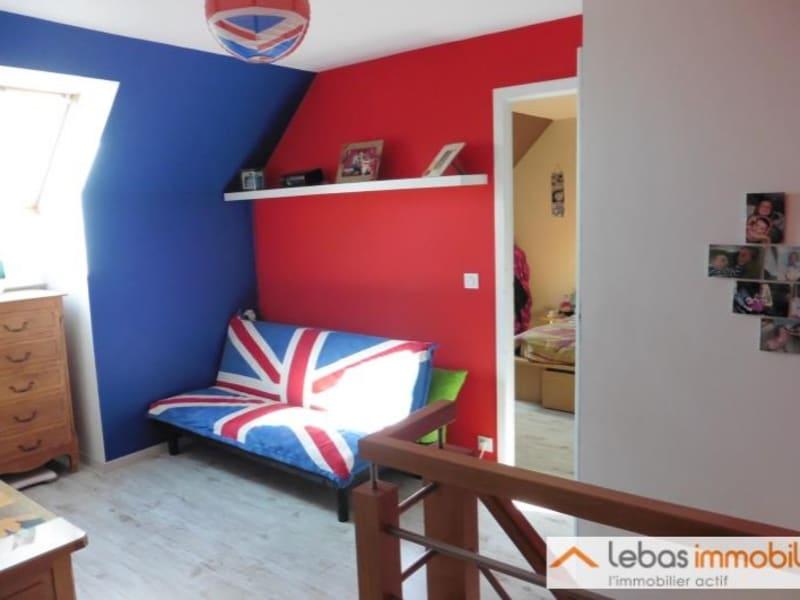 Vente maison / villa Totes 235500€ - Photo 4